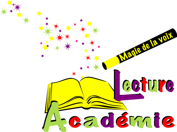 https://frebiblio.files.wordpress.com/2015/03/lectureacademie_logo.png