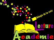LectureAcademie_logo
