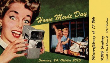 home-movie-day-R_DE