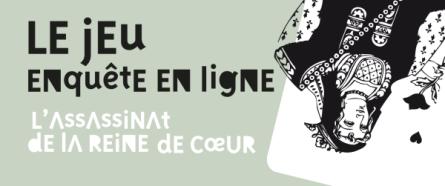 bouton-jeu-e1455726013380