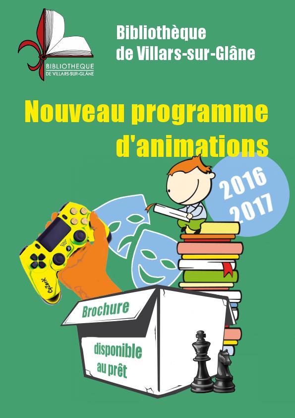 affiche_programme_animation