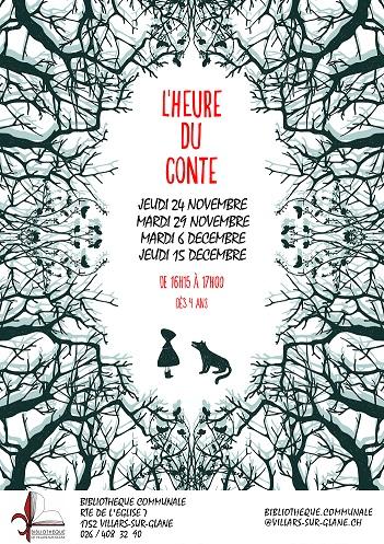 affiche_heure-conte-2016_petit