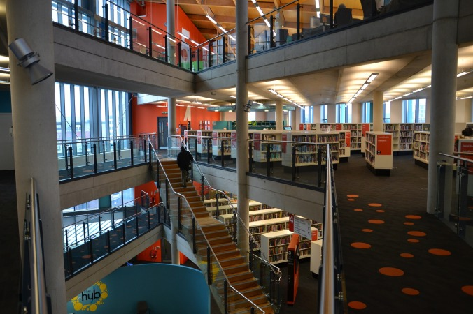 library-1132573_1920