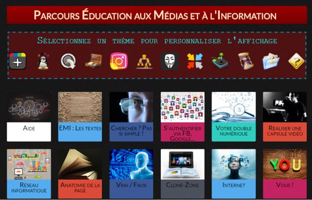 parcours_education_medias-d5764