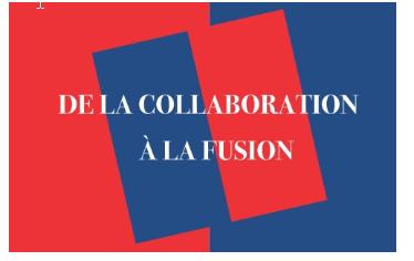 2017-10-23 09_22_03-Association Suisse des Bibliothèques CLP - Internet Explorer