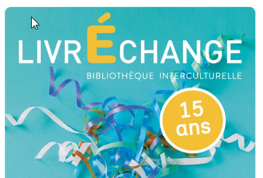 2017-10-23 10_22_38-Evénements culturels _ LivrEchange - Internet Explorer