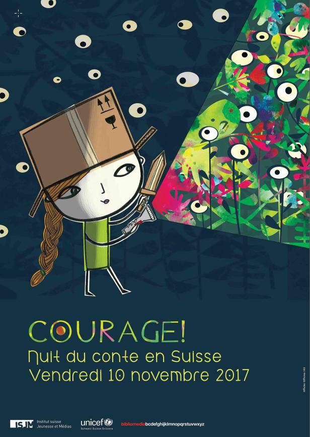 2017-10-30 17_55_46-http___www.sikjm.ch_medias_sikjm_isjm_nuit-du-conte_2017-affiche-fr.pdf - Intern