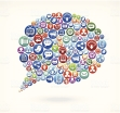 réseaux_sociaux