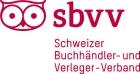 sbvv_logo