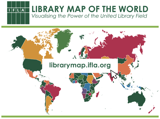 library-map-of-the-world_top