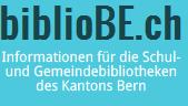 Biblio_BE