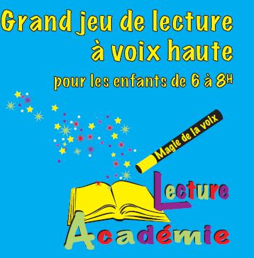 Lecture_A_tit