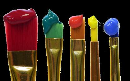 brush-3068340_1280