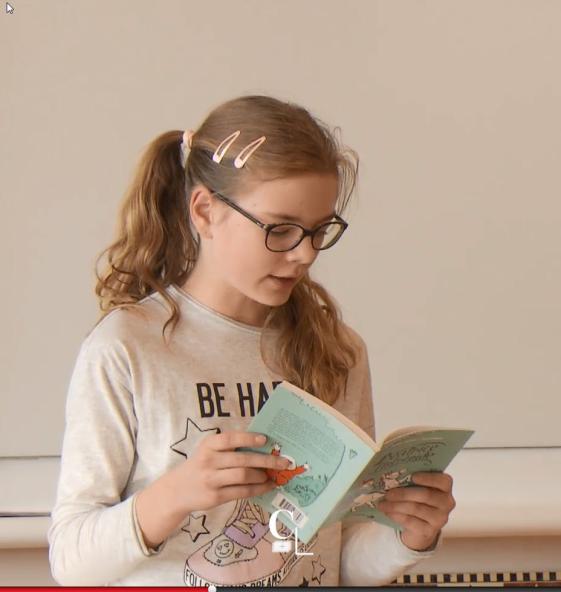 2018-03-29 10_28_56-FR_ les bibliothèques organisent un concours de lecture pour les enfants - Vidéo