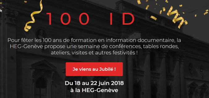 2018-06-11 10_50_06-100 ID - HEG-Genève - Programme - Internet Explorer