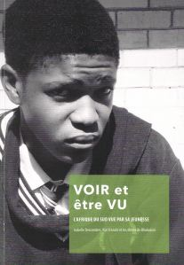 Ouvrage_voir_etre_vu
