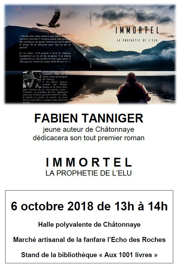 2018-10-05_Affiche_dedicace_Fabien