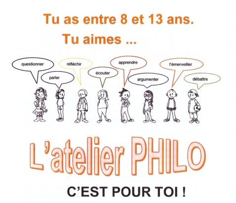 atelier-philo-site-titre-et-bonhommes